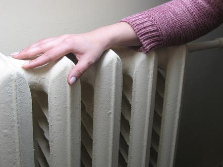 Photo of В Стерлитамаке пройдет семинар на тему: «Учёт тепловой энергии в многоквартирных домах на отопительный период 2018/2019гг.»