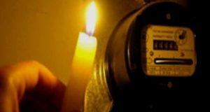 В четырех населенных пунктах Стерлитамакского района на несколько часов отключат электричество