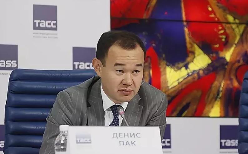 Photo of Денис Пак прокомментировал побои нанесенные футболистами Кокориным и Мамаевым