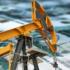 Нефтяные деньги