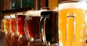Пиво оптом