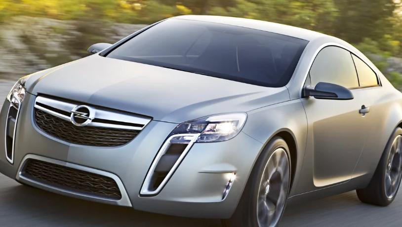 Photo of Opel сократит три автомобиля и сфокусируется на кроссоверах и электрификации