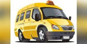 В Стерлитамаке водитель маршрутки присвоил дневную выручку, чтобы погасить долг перед знакомым