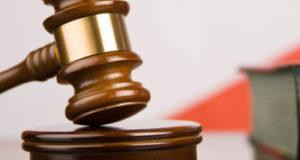 Верховный суд Башкирии заменил условный срок вымогателю из Стерлитамака на реальный
