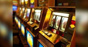 В Уфе за организацию казино будут судить мужчину и молодую девушку