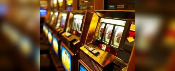 Photo of В Уфе за организацию казино будут судить мужчину и молодую девушку