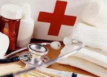 здравоохранения