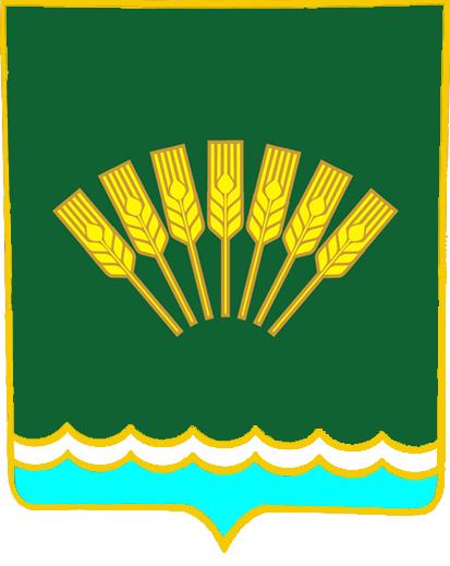 Photo of Стерлитамакский район приглашает ветеранов комсомола, жителей и гостей района на праздничные мероприятия