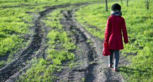 Депутат Госдумы взяла на контроль транспортную проблему башкирской деревни Бельязы
