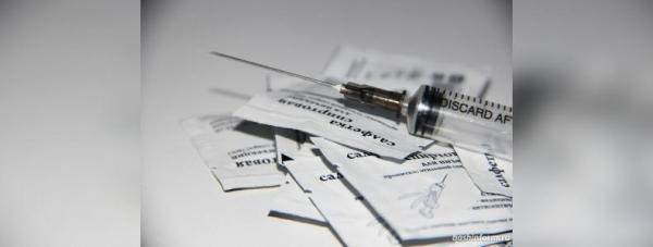Photo of В Башкирии закупят более восьми миллионов доз инсулина для детей