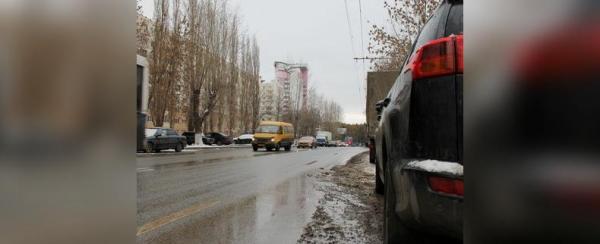 Photo of В Уфе заменили часть нелегальных маршрутов на официальные