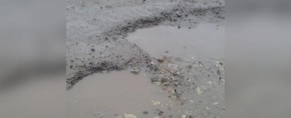 Photo of В Башкирии появится новый источник для финансирования ремонта дорог