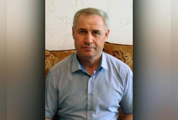 Photo of Замглавы Миякинского района Башкирии подозревают в присвоении 12 млн рублей