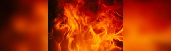 Photo of В Башкирии 10-летняя девочка спасла дом и двух сестренок от пожара