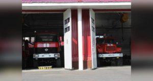 В Уфе в ТРК «Аркада» сработала пожарная сигнализация