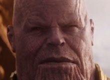Фанаты Marvel обвинили Таноса в уничтожении популярных сериалов