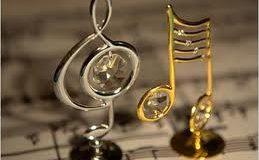 В Стерлитамаке в связи с трагедией в Керчи перенесли приезд организаторов уфимского концерта Тимати