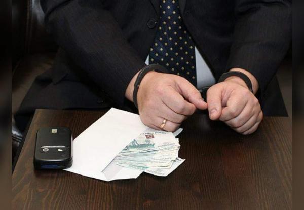 Photo of Уфимца осудили за взятку, а сумму взятки изъять забыли