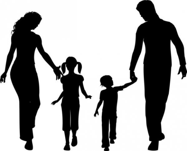 Photo of В Стерлитамаке пройдет семейный выходной «Мир счастливых семей»