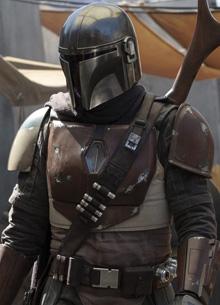 Photo of Lucasfilm представила режиссеров и первый кадр сериала «Мандалорианец»