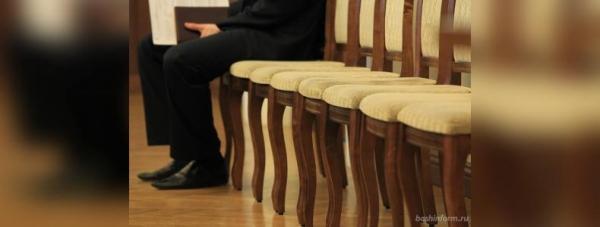 Photo of Башкирия в федеральных СМИ: как Путин проверит работу врио главы, арест экс-зампрокурора
