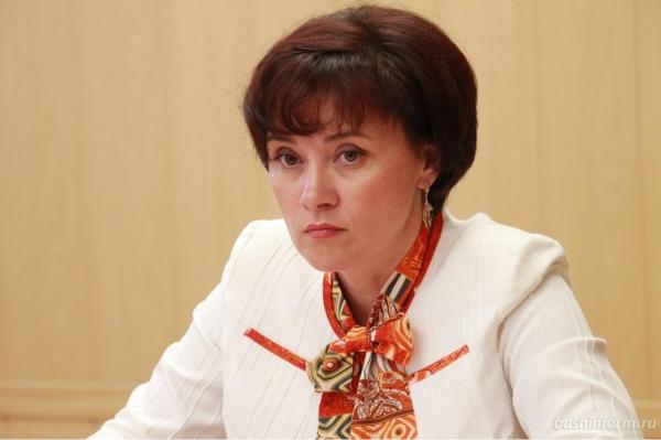 Photo of Информация об отставке министра образования Башкирии не подтвердилась