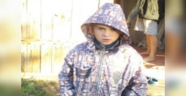 Photo of Следы пропавшего 10-летнего мальчика в Оренбургской области ведут в Башкирию