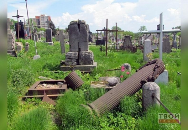 Photo of Госдума России обсуждает налог «на смерть». Пока кулуарно…