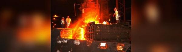 Photo of В Стерлитамаке проверят соблюдение правил пожарной безопасности на заводе СК