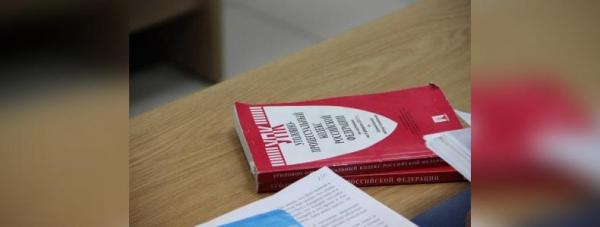 Photo of Информация о наличии алиби у обвиняемых является способом защиты от обвинений — СКР по РБ