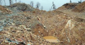 Депутаты признали неудовлетворительной деятельность Минэкологии в сфере добычи ископаемых