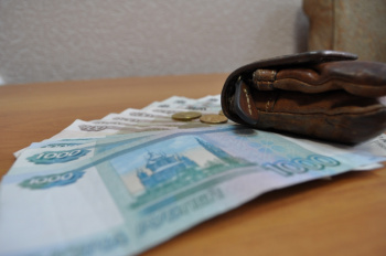 Photo of В Стерлитамаке племянник украл деньги у своей тети