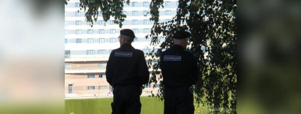 Photo of В Уфе полицейские подозреваются в вымогательстве и превышении полномочий