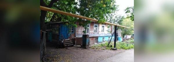 Photo of В Уфе суд обязал чиновников признать ветхий дом аварийным