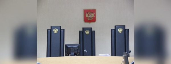 Photo of В Уфе арестовали экс-полицейских, подозреваемых в изнасиловании дознавателя — видео