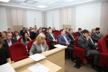 Photo of В Стерлитамаке одобрили заявки на строительство еще 2 школ и 3 детсадов