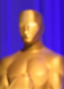 """В США вручены первые """"Оскары"""" за 2018 год. Фотогалерея"""