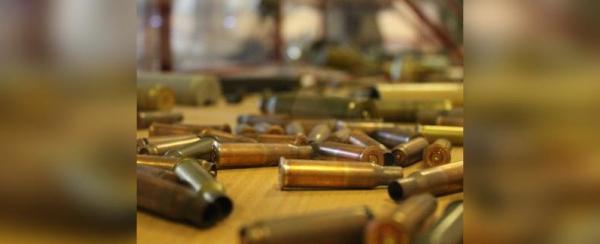 Photo of Уфимцам предлагают сдать незаконное оружие и получить деньги
