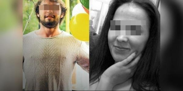 Photo of Уфимец, осужденный за убийство Веры Фойкиной, просит оправдания