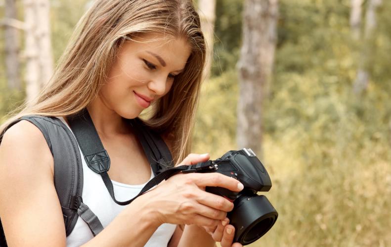 фотокамера 1