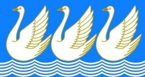 На химзаводском кольце в Стерлитамаке установят праздничную иллюминацию