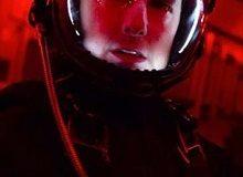 Джеймс Кэмерон собирался отправиться с Томом Крузом в космос