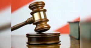 В Стерлитамаке вынесли приговор мужчине, который обокрал частный дом в новогоднюю ночь
