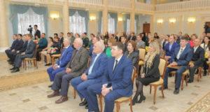 Жители Стерлитамака заняли призовые места в конкурсе «Лучший по профессии»
