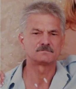Photo of В Стерлитамаке пропал без вести 58-летний мужчина