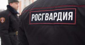 В Стерлитамаке на улице Артема грабитель отобрал у женщины ноутбук