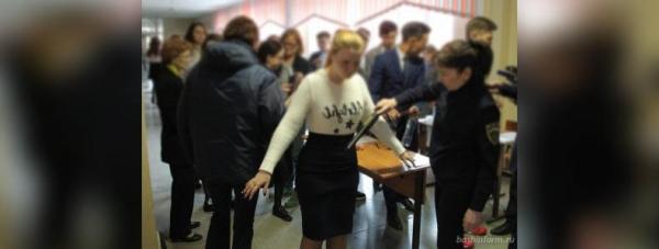 Photo of ЕГЭ за деньги: в Башкирии экс-учительницу лишили свободы за невыполненное обещание