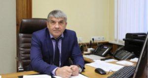 Заместителем главы по строительству Уфы назначен Аскат Хайруллин из БНЗС
