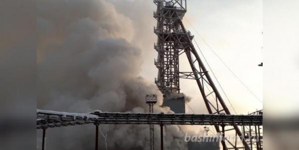 Photo of «Уралкалий» произвел выплату по 3 млн рублей семьям погибших в шахте в Соликамске