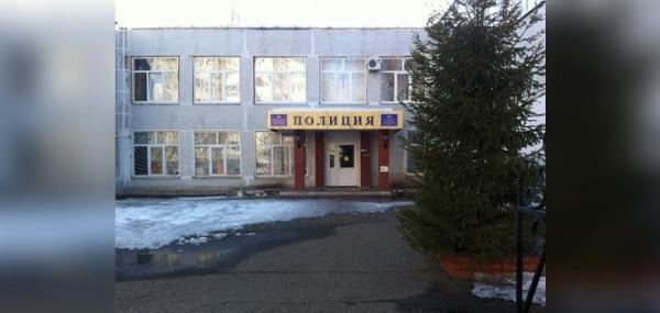 Photo of С 10 по 16 декабря в Агидели — новости Агидели